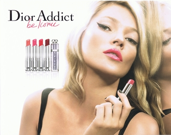 verlanglijstje addict 963 lippenstift van dior acrazylady 39 s blog. Black Bedroom Furniture Sets. Home Design Ideas